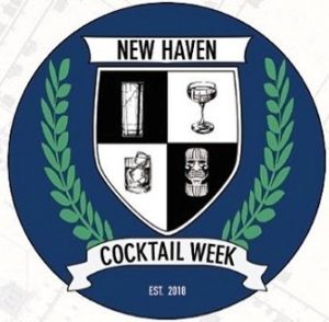 2nd Annual New Haven Cocktail Week @ See website for venues and events | New Haven | Connecticut | United States