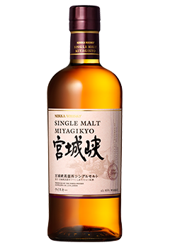 Nikka Whisky Releases Two New Expressions