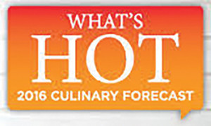 nra whats hot