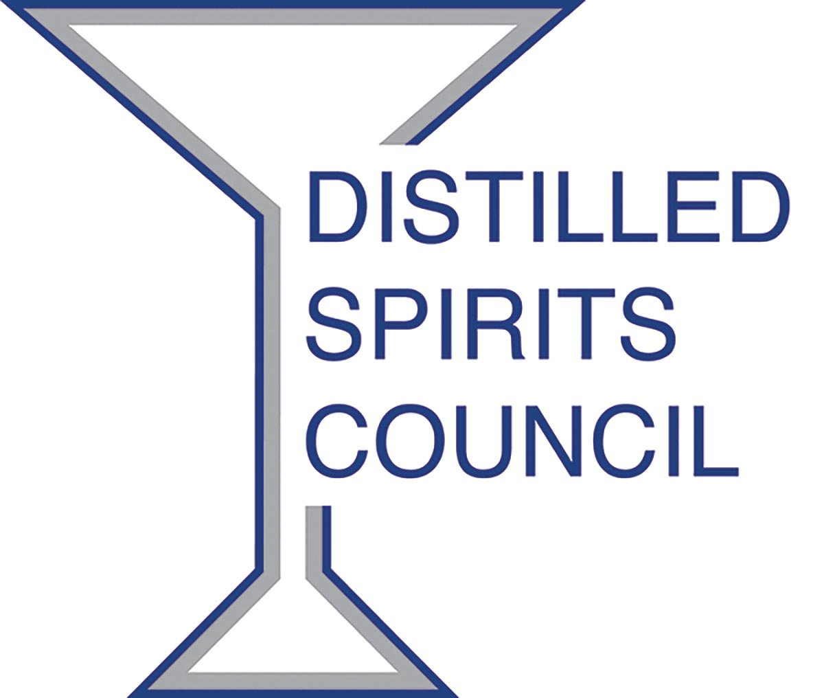 Distilled Spirits Council Names New Chair and Interim CEO