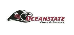 Oceanstate Wine & Spirits Spring Portfolio Show (Trade Only) @ The Crowne Plaza Hotel at the Crossings | Warwick | Rhode Island | United States