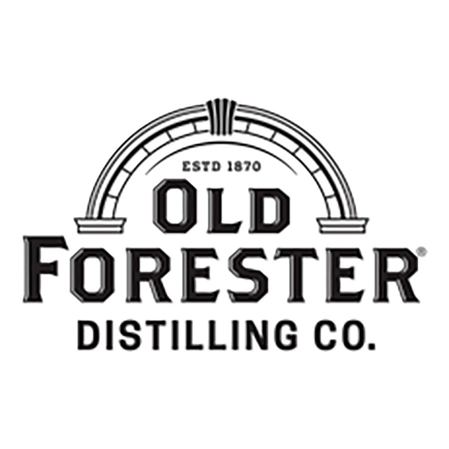 Old Forester Distilling Co. Returns to Whiskey Row