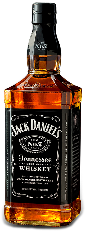 Brown-Forman to Expand the Jack Daniel Distillery