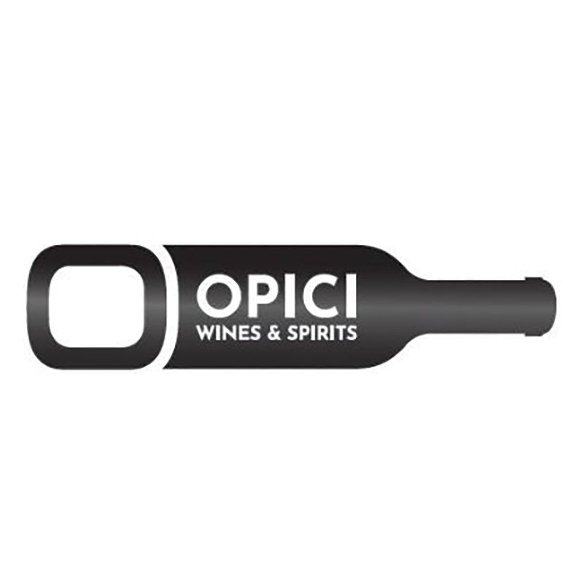 Opici Wines & Spirits Appoints Rhode Island Distributor Partner