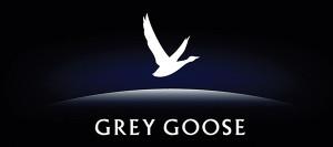 original grey goose