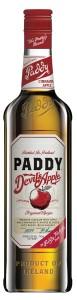 paddy_apple copy