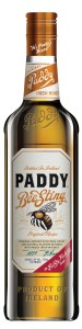 paddy_honey copy