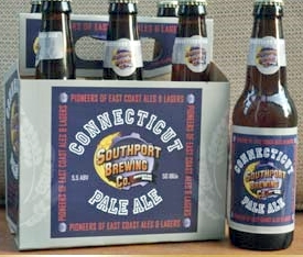 Southport Brewing Co. Wins Three World Beer Championship Medals