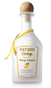 patron-citronge-mango