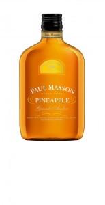paul masson pineapple