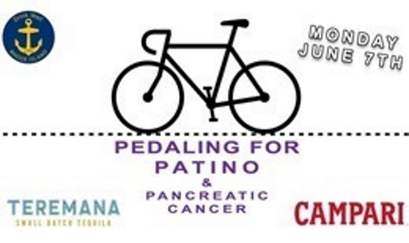 June 7, 2021: Rhode Island Hospitality Bike Ride Charity Fundraiser