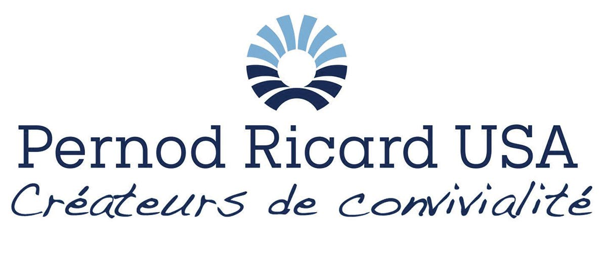 Pernod Ricard North America Appoints New Leadership Team