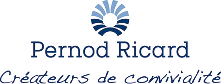 Pernod Ricard Announce Organizational Changes