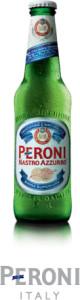 peroni-holding