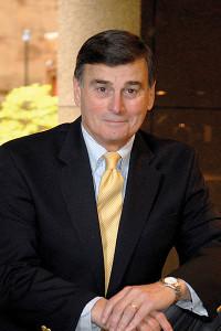 Dr. Peter H. Cressy