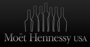 Thornton to Helm Moët Hennessy USA