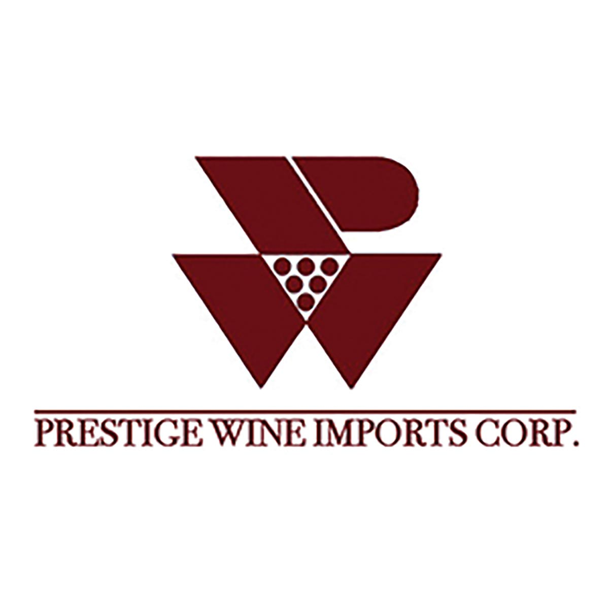 Prestige Wine Imports Promotes Pape and Menter