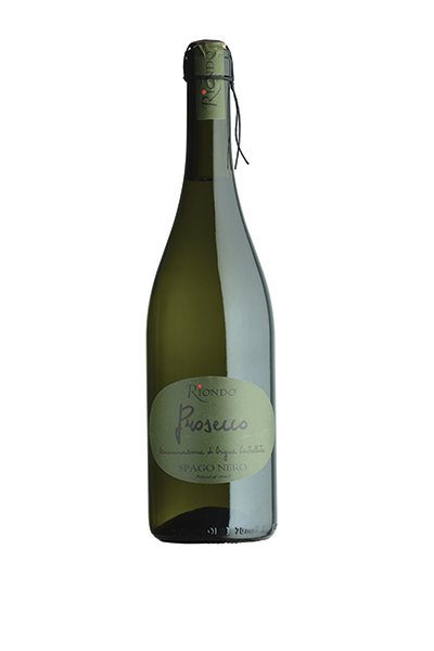 Terlato Wines Adds Luxury Prosecco to Wine Portfolio