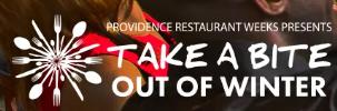 January 15-28, 2017: Providence Restaurant Week