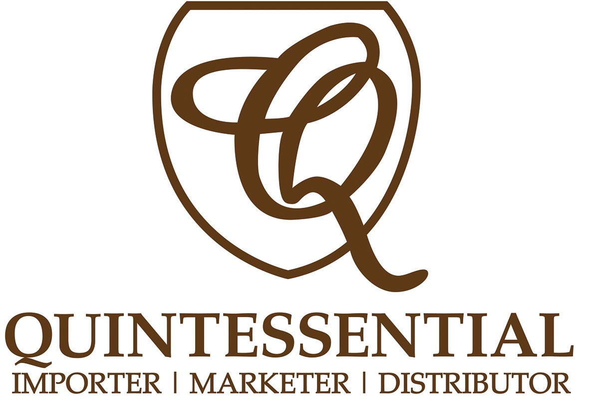 Quintessential Adds Rosso to Strategic National Account Sales