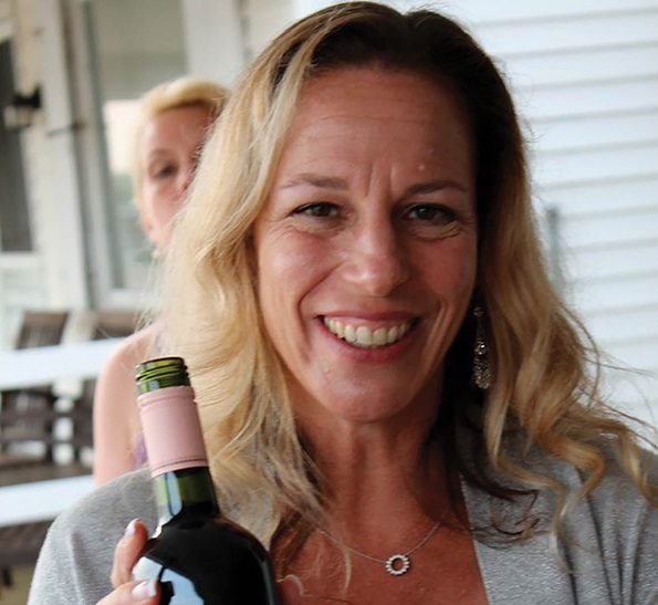 GUEST COLUMN: Wine Experts are Real, and Certifiable