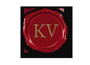 Pernod Ricard Acquires Kenwood Wines