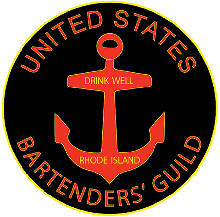 USBG Rhode Island Chapter Elects 2015 Officers