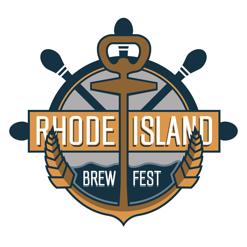 January 27, 2018: 6th Annual Rhode Island Brew Fest