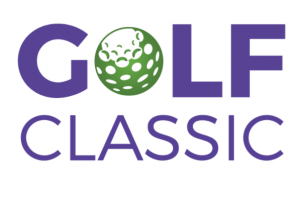 2021 RIHA Annual Golf Classic Fundraiser @ Quidnesset Country Club | North Kingstown | Rhode Island | United States