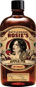 rosie-bottle-small