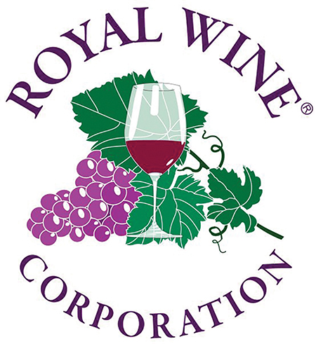 Royal Wine Corp. Adds Industry Vet to Team