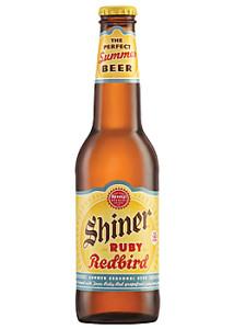 ruby redbord shiner