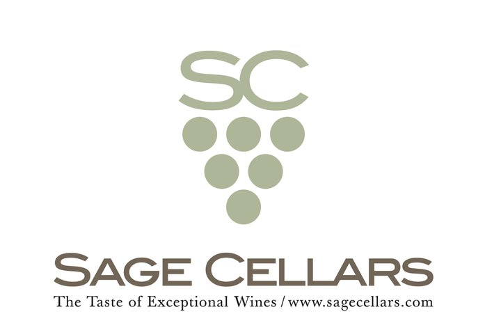 Sage Cellars Brings Rebel Coast Wines to the Ocean State