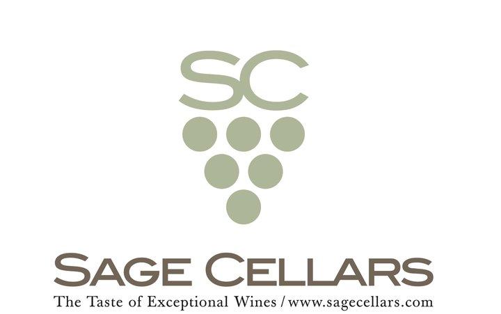 Sage Cellars Brings Rebel Coast Wines to the Ocean State