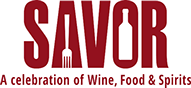 April 10-11, 2015: Savor CT, A Wine and Food Festival