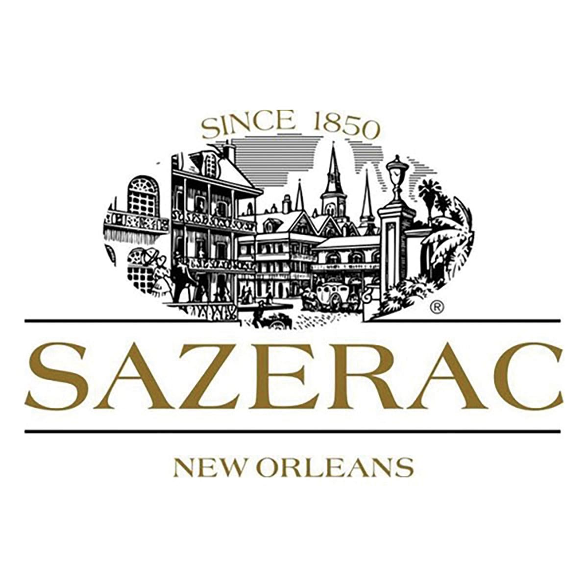 Sazerac Company to Acquire Multiple Brands