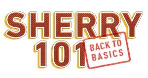 sherry 101