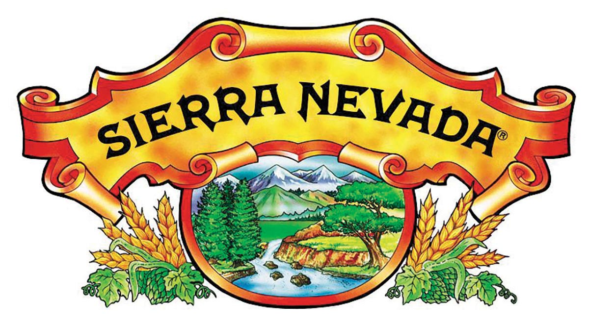 Sierra Nevada Brewing Appoints White as New CEO