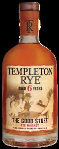 six-year-bottle