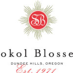 Sokel Blosser wines available include Evolution Sparkling, Evolution White, Evolution Pinot Noir, Evolution Red, Sokol Blosser Estate Grown Rose 2016, Pinot Gris 2015, Estate Pinot Noir 2014, Big Tree Block Pinot Noir 2013 and Orchard Block Pinot Noir 2013.