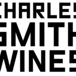 Charles Smith Wines include Kung Fu Girl Riesling; Eve Chardonnay, Velvet Devil Merlot, Chateau Smith Cabernet Sauvignon and Boom Boom Syrah.
