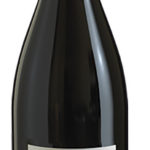 Domaine Roy Wines include Incline Pinot Noir 2014 and Petite Incline Pinot Noir 2015.