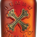 Bumbu Rum of Barbados is handcrafted from a blend of sugarcane selected from eight countries throughout the West Indies and South America. The rum, based on 16th century recipes, is aged up to 15 years in grade-A, once-used Kentucky bourbon barrels at an historic Barbadian distillery, operating since 1893.