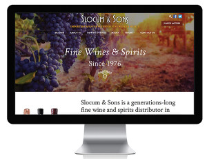 slocum_website