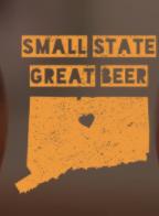 September 16, 2017: Small State Great Beer Festival