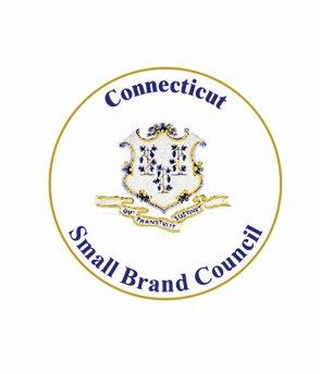 ASSOCIATION NEWS: Letter from the Connecticut Small Brand Council