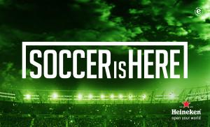 soccerishere