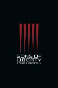 sons-of-liberty-spirits logo
