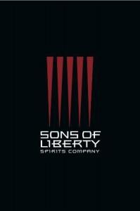 sons-of-liberty-spirits logo
