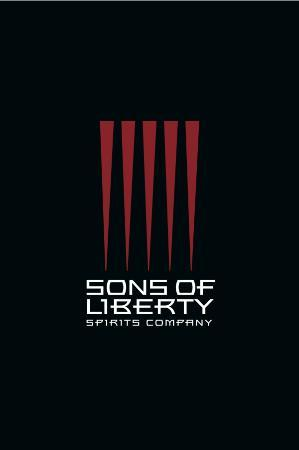 Sons of Liberty Launches An Uprising